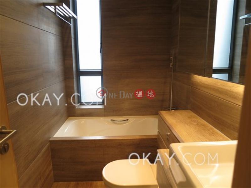 3房2廁,連車位,馬場景《樂天峰出售單位》|12樂活道 | 灣仔區|香港|出售-HK$ 5,600萬
