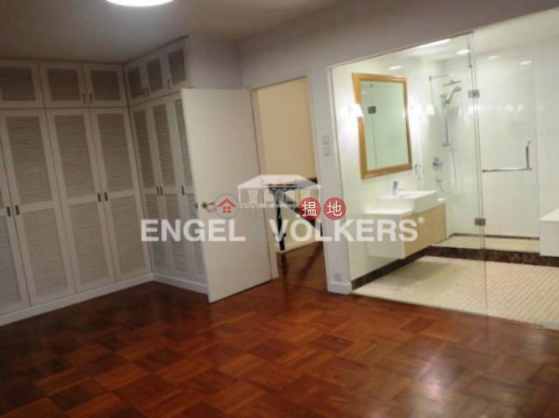 3 Bedroom Family Flat for Rent in Stanley | 66 Stanley Village Road | Southern District | Hong Kong, Rental | HK$ 120,000/ month