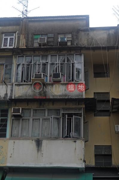 Tsun Fu Street 15 (Tsun Fu Street 15) Sheung Shui|搵地(OneDay)(2)