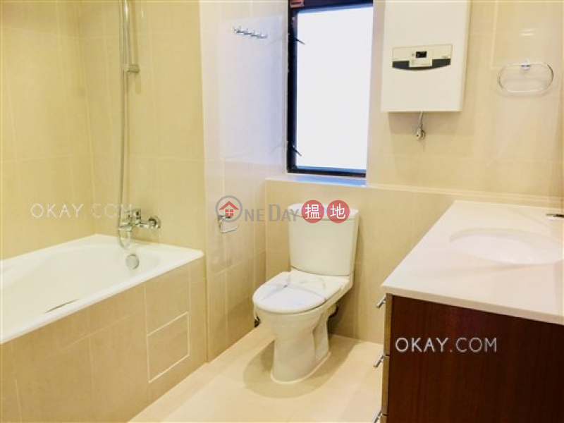 Property Search Hong Kong | OneDay | Residential | Rental Listings, Efficient 3 bedroom in Mid-levels East | Rental