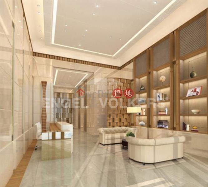 Lexington Hill請選擇|住宅-出售樓盤HK$ 7,680萬
