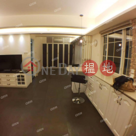 Shiu King Court | 1 bedroom High Floor Flat for Sale|Shiu King Court(Shiu King Court)Sales Listings (XGGD734300016)_0