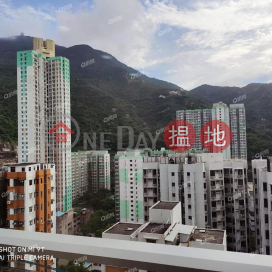 Harmony Place | 3 bedroom Mid Floor Flat for Sale|Harmony Place(Harmony Place)Sales Listings (XGGD743200190)_0