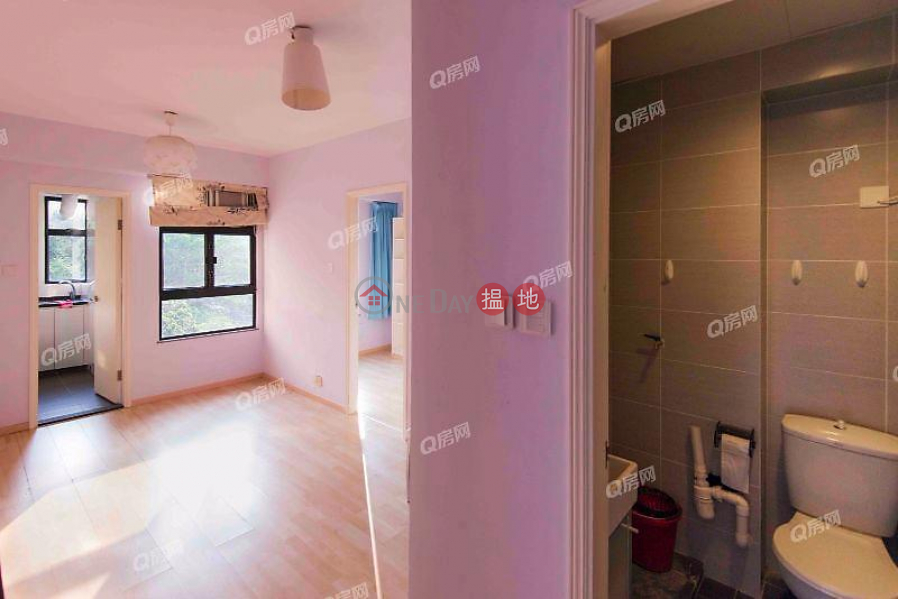 Property Search Hong Kong | OneDay | Residential, Rental Listings, Scholar Court | 1 bedroom Flat for Rent