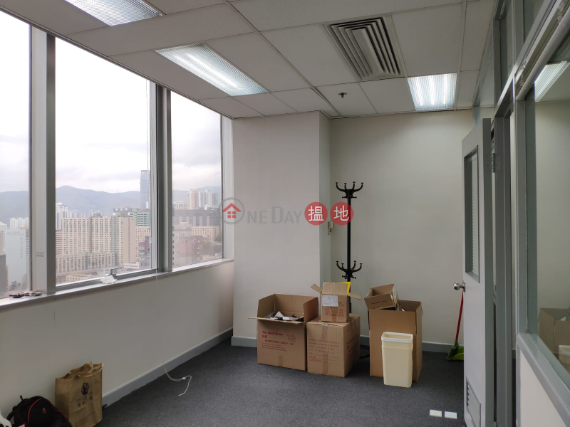 Metroplaza Tower 2, Very High, Office / Commercial Property | Rental Listings, HK$ 26,800/ month