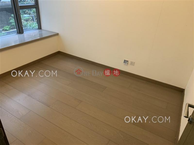 HK$ 1,550萬|尚賢居-中區|2房1廁,星級會所,可養寵物,露台《尚賢居出售單位》
