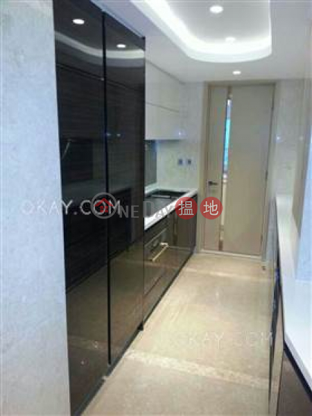 深灣 1座|低層-住宅-出租樓盤|HK$ 128,000/ 月