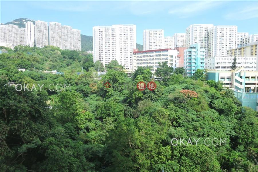 3房2廁,星級會所,露台貝沙灣4期出租單位-68貝沙灣道   南區 香港出租HK$ 52,000/ 月