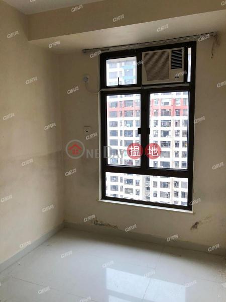 HK$ 21,000/ month Pokfulam Gardens | Western District Pokfulam Gardens | 2 bedroom High Floor Flat for Rent
