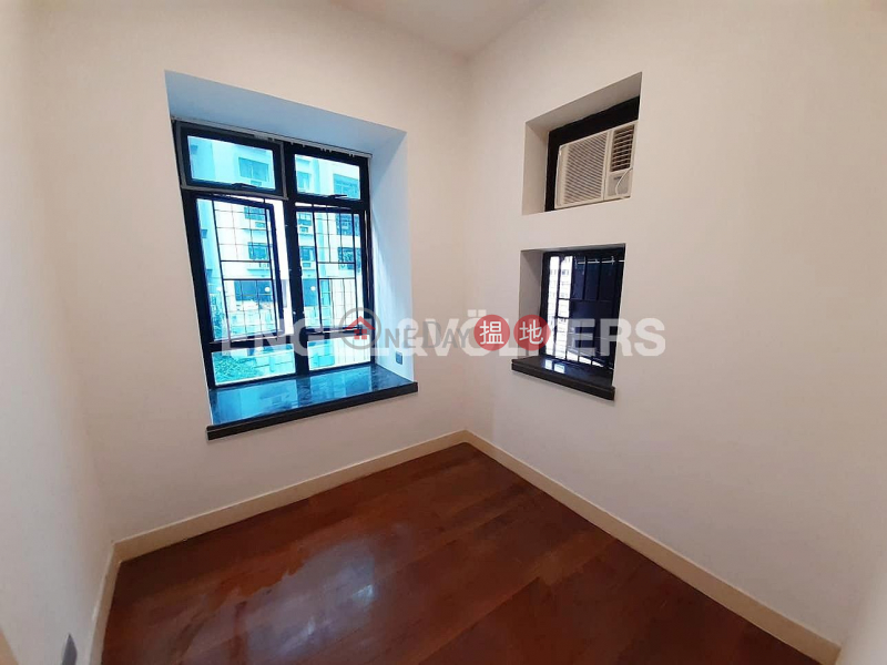 Fairview Height Please Select, Residential | Rental Listings HK$ 18,000/ month