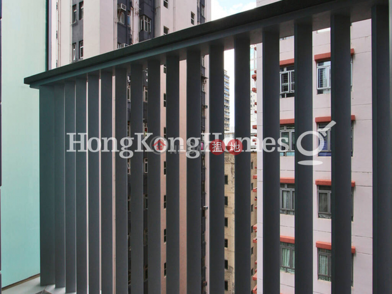 HK$ 20,000/ month Artisan House, Western District 1 Bed Unit for Rent at Artisan House