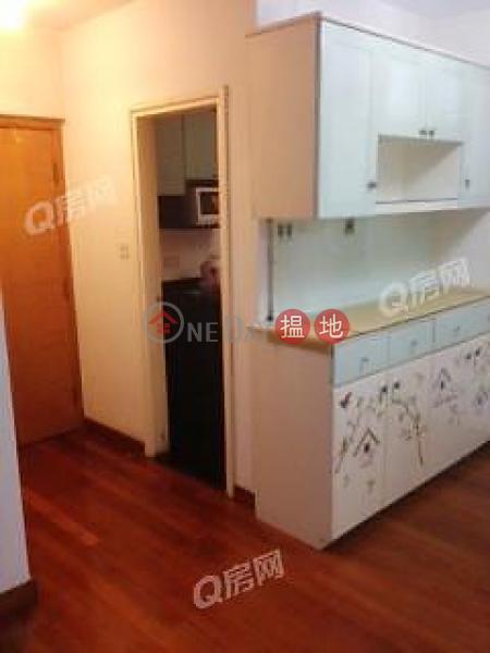 新都城 1期 6座中層-住宅出售樓盤HK$ 880萬