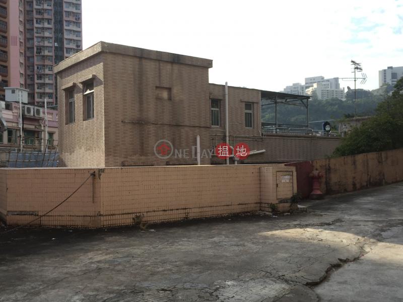 20 Chung Shan Terrace (20 Chung Shan Terrace) Lai Chi Kok|搵地(OneDay)(1)