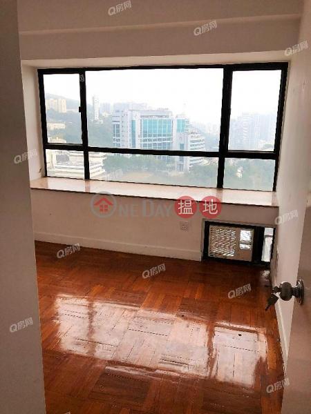 香港搵樓|租樓|二手盤|買樓| 搵地 | 住宅出租樓盤|環境優美,開揚遠景,環境清靜,海景《域多利花園1座租盤》