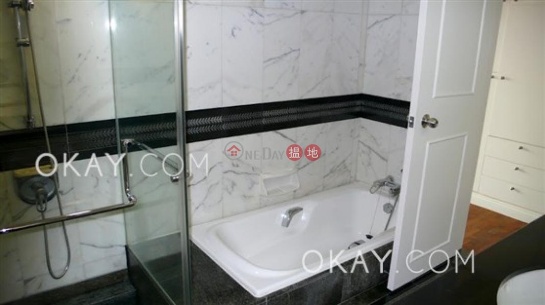 香港搵樓|租樓|二手盤|買樓| 搵地 | 住宅-出租樓盤3房2廁,星級會所,連車位,露台《帝景園出租單位》