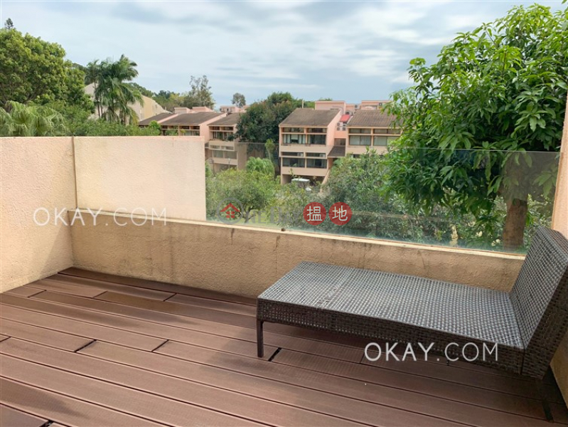 Phase 1 Beach Village, 9 Seabee Lane | Low | Residential Rental Listings | HK$ 45,000/ month