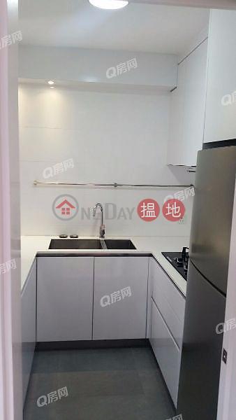 Block 8 Yat Wah Mansion Sites B Lei King Wan | 2 bedroom Low Floor Flat for Sale, 43 Lei King Road | Eastern District, Hong Kong, Sales | HK$ 9.2M