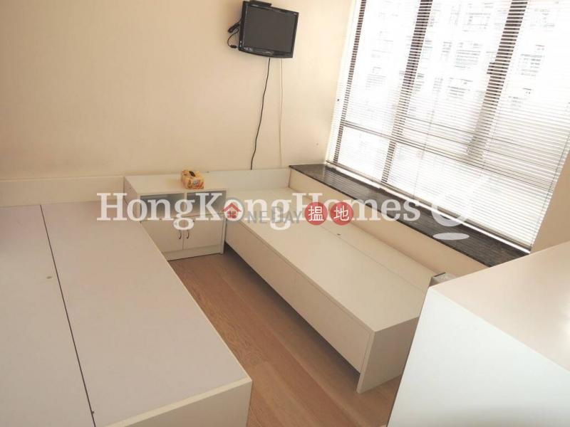 2 Bedroom Unit for Rent at Excelsior Court | 83 Robinson Road | Western District Hong Kong | Rental | HK$ 35,000/ month