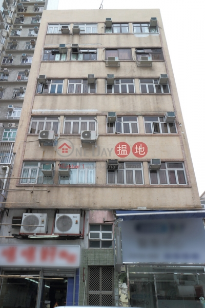 東昌街2號 (2 Tung Cheong Street) 大埔|搵地(OneDay)(2)