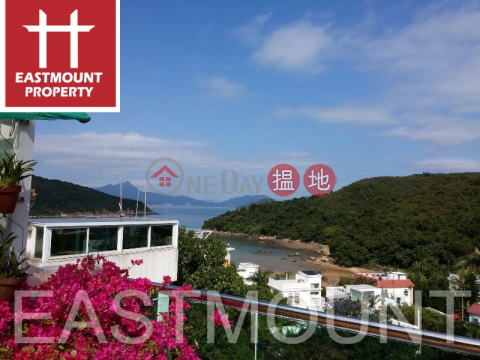 Clearwater Bay Village House | Property For Sale and Rent in Tai Hang Hau, Lung Ha Wan 龍蝦灣大坑口-Small Whole Block | Property ID:2059|Tai Hang Hau Village(Tai Hang Hau Village)Sales Listings (EASTM-SCWV779)_0
