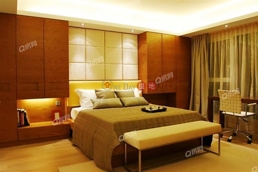 HK$ 140M | South Bay Palace Tower 1 | Southern District | South Bay Palace Tower 1 | 4 bedroom High Floor Flat for Sale