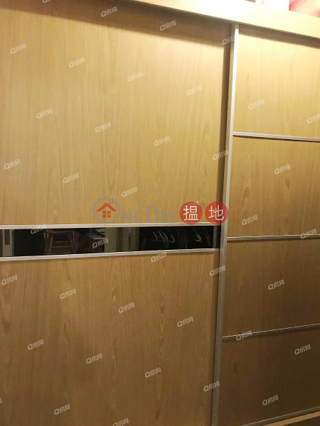 Property Search Hong Kong   OneDay   Residential Sales Listings Tower 10 Phase 2 Park Central   2 bedroom Mid Floor Flat for Sale