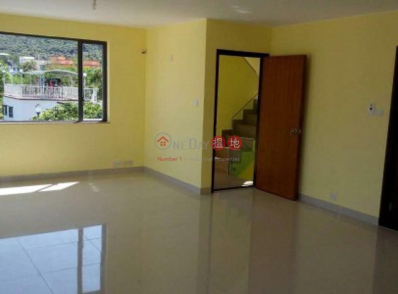 香港搵樓|租樓|二手盤|買樓| 搵地 | 住宅-出租樓盤San Lung Wai Mui Wo