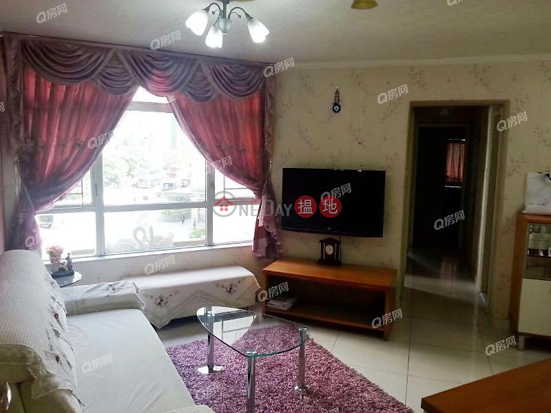 海怡半島2期怡滿閣(12座)|低層|住宅出售樓盤-HK$ 950萬