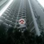 怡半島2期怡豐閣(11座) (South Horizons Phase 2, Yee Fung Court Block 11) 南區|搵地(OneDay)(1)