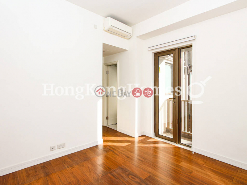 Property Search Hong Kong   OneDay   Residential, Sales Listings 3 Bedroom Family Unit at Kensington Hill   For Sale