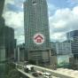 星匯居 1座 (The Sparkle Tower 1) 長沙灣|搵地(OneDay)(1)