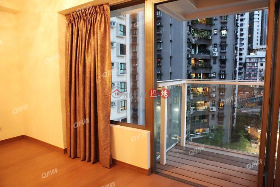 Centre Point | 2 bedroom Mid Floor Flat for Rent | Centre Point 尚賢居 Rental Listings
