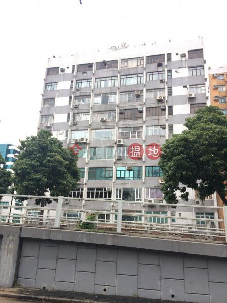 春苑 (SPRINGVALE) 九龍城|搵地(OneDay)(1)