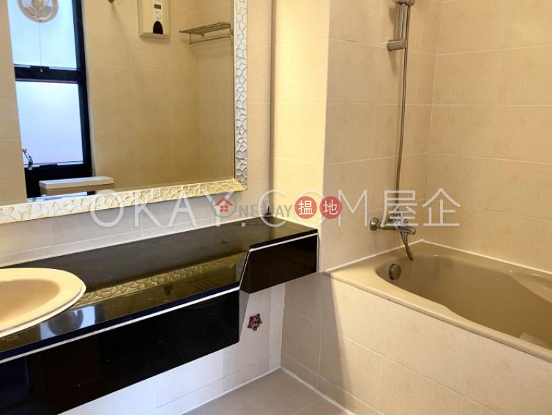 3房2廁,實用率高,海景,連車位寶晶苑出售單位|寶晶苑(Belleview Place)出售樓盤 (OKAY-S286740)
