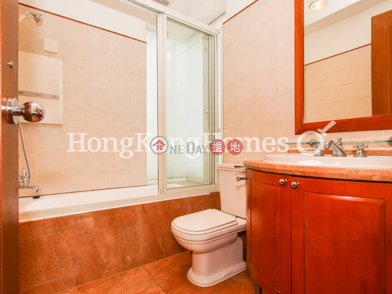 HK$ 53,000/ month Star Crest, Wan Chai District | 3 Bedroom Family Unit for Rent at Star Crest