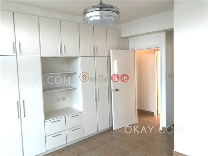 HK$ 24M, Discovery Bay, Phase 4 Peninsula Vl Coastline, 46 Discovery Road, Lantau Island, Efficient 3 bedroom with sea views & balcony | For Sale