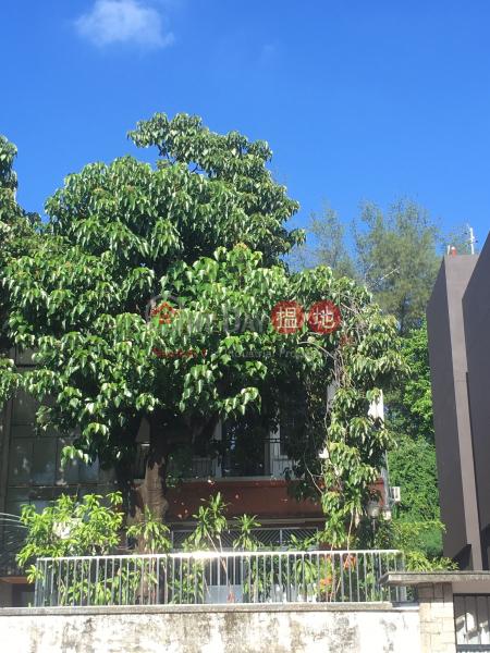 40 La Salle Road (40 La Salle Road) Kowloon Tong|搵地(OneDay)(1)
