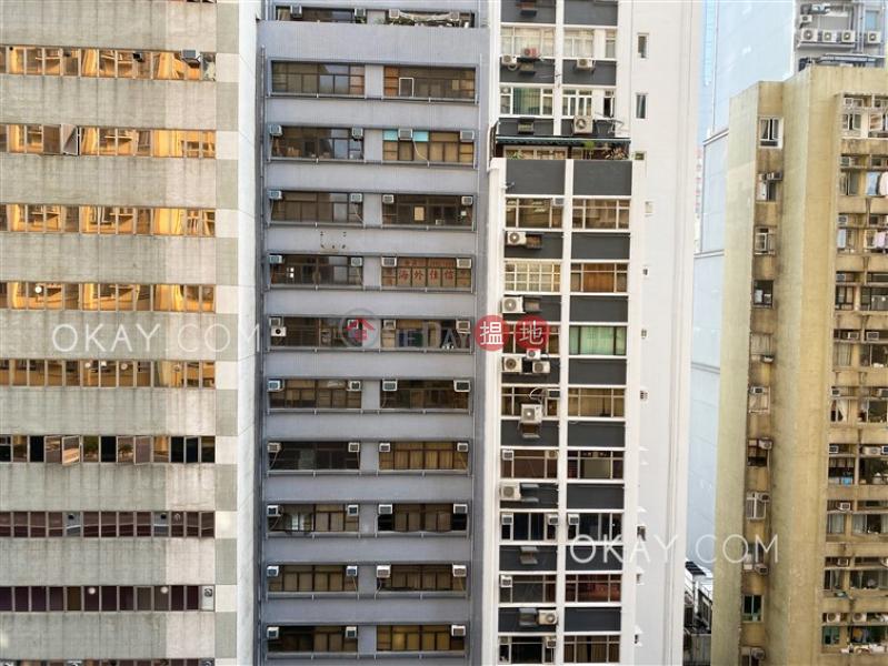 Property Search Hong Kong | OneDay | Residential Rental Listings, Tasteful 2 bedroom in Causeway Bay | Rental