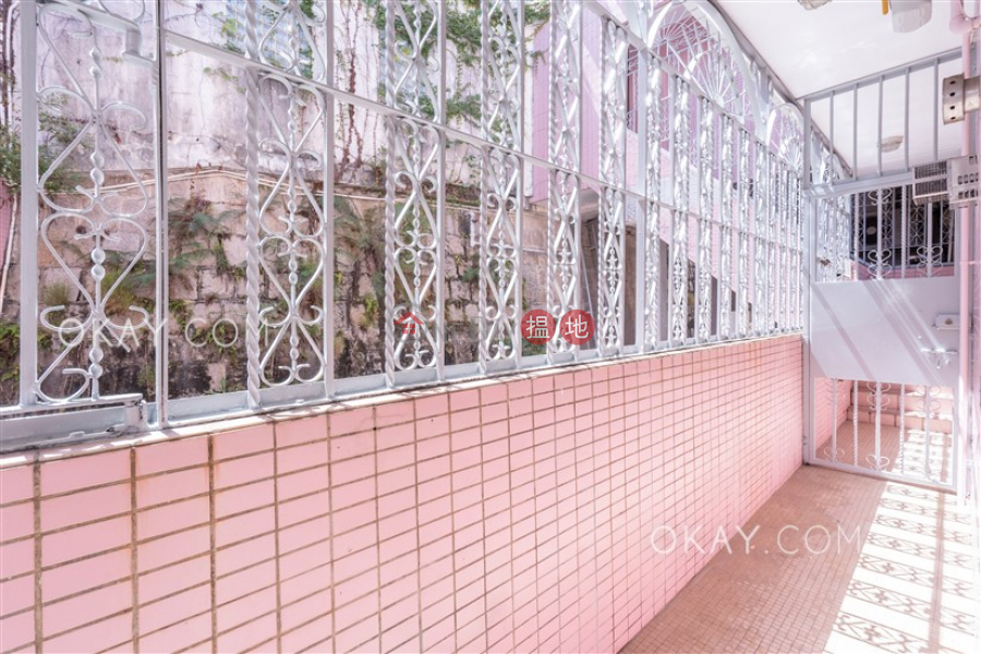 香港搵樓|租樓|二手盤|買樓| 搵地 | 住宅-出租樓盤-3房2廁,實用率高,連車位《莒園出租單位》
