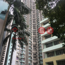 Ka Fai House (Block B)Ka Shing Court|嘉輝閣 (B座)