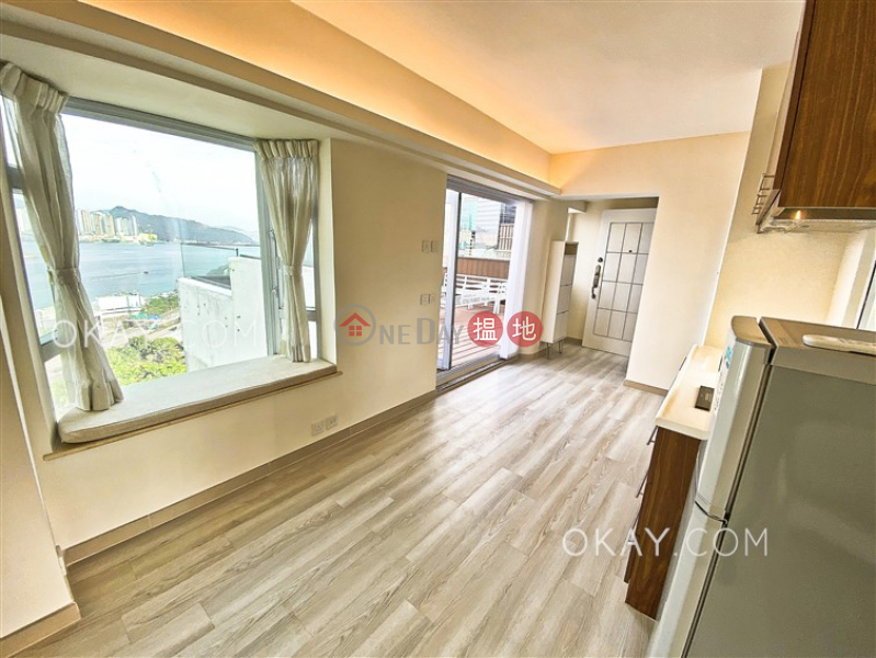富景閣高層 住宅-出租樓盤 HK$ 28,800/ 月