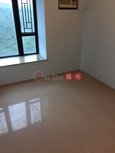 香港搵樓|租樓|二手盤|買樓| 搵地 | 住宅-出售樓盤-清水灣清水灣半島 2期 8座單位出售|住宅