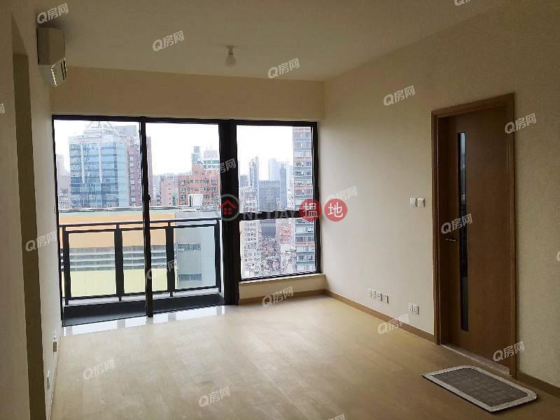 Grand Austin Tower 3A   3 bedroom Flat for Rent   Grand Austin Tower 3A Grand Austin 3A座 Rental Listings
