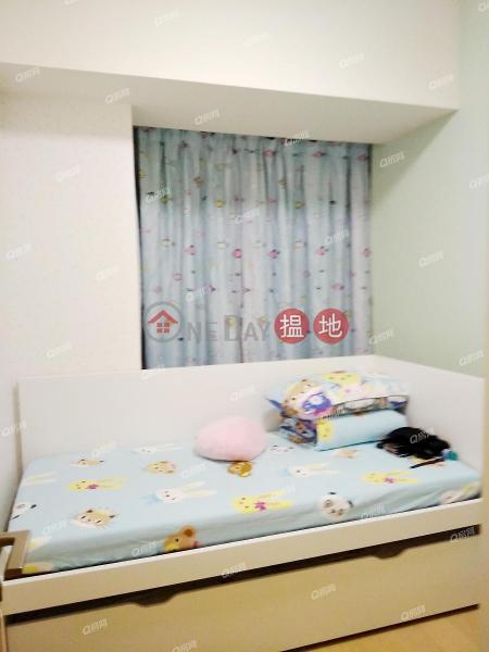 Grand Austin Tower 5A | 3 bedroom Mid Floor Flat for Sale | 9 Austin Road West | Yau Tsim Mong Hong Kong Sales HK$ 26.8M