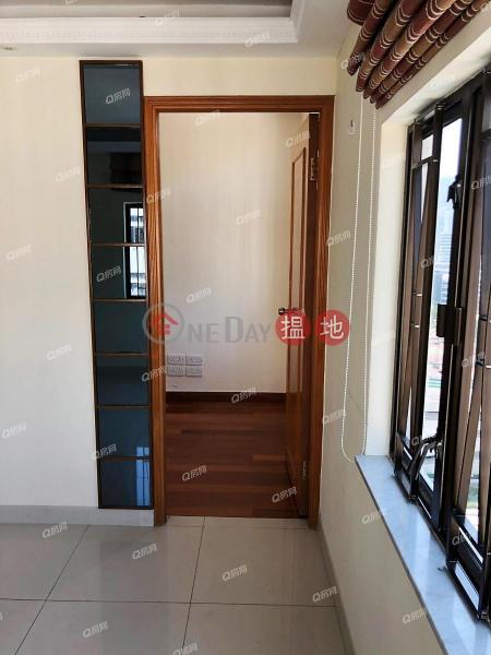 HK$ 19M, Heng Fa Chuen | Eastern District, Heng Fa Chuen | 4 bedroom High Floor Flat for Sale