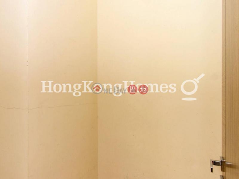 HK$ 27,000/ month, Park Haven, Wan Chai District, 2 Bedroom Unit for Rent at Park Haven