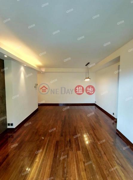 殷樺花園-未知|住宅|出租樓盤-HK$ 43,000/ 月