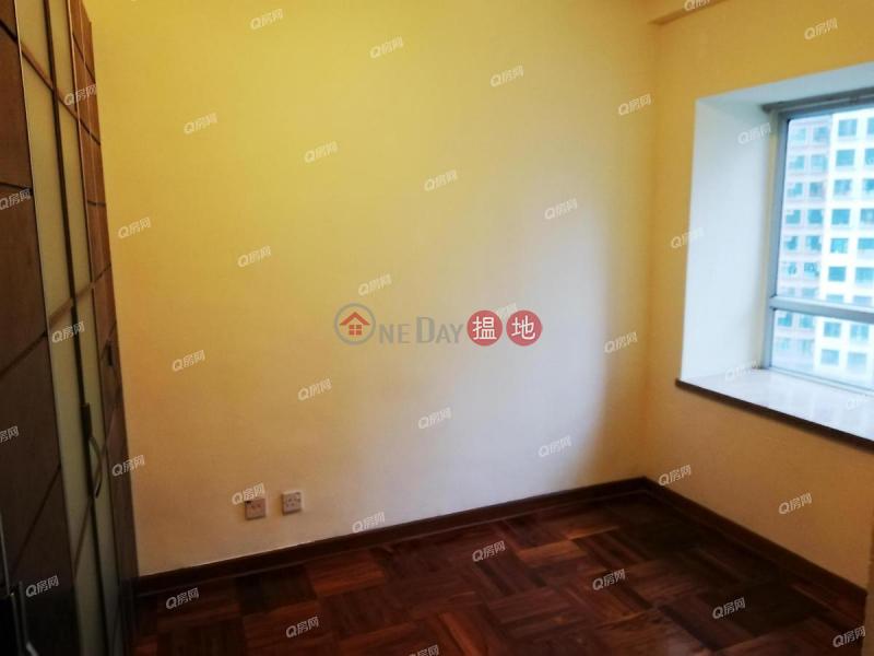 Block 5 Serenity Place | 3 bedroom Low Floor Flat for Rent | Block 5 Serenity Place 怡心園 5座 Rental Listings