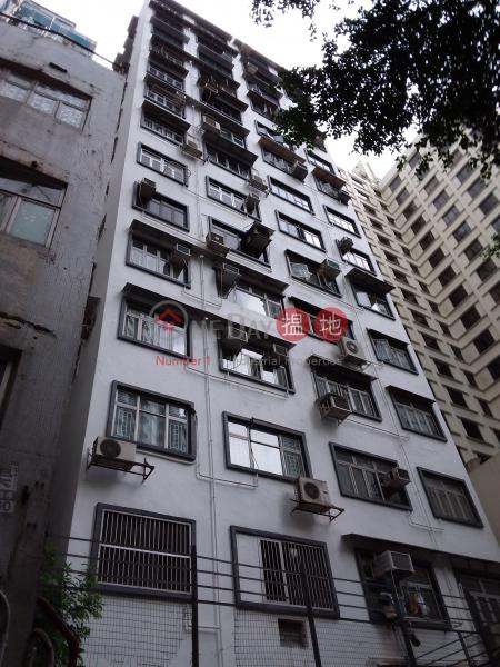 Kam Wah House (Kam Wah House) Mong Kok|搵地(OneDay)(1)
