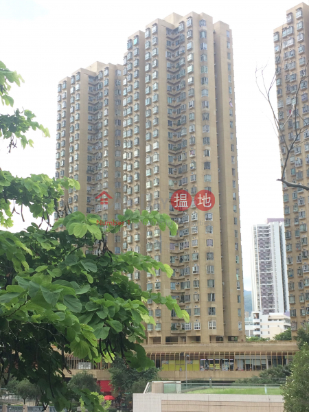 Tsing Yi Garden | Block 1 (Tsing Yi Garden | Block 1) Tsing Yi|搵地(OneDay)(1)